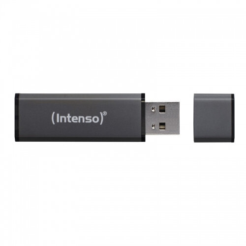 Intenso Memory Home USB 3.0 - 6