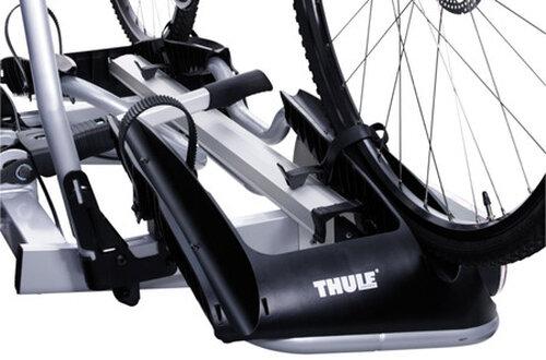 Thule EuroPower - 3
