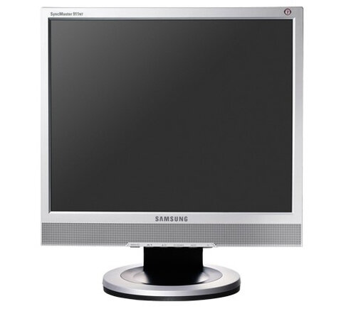 Samsung SyncMaster 911NT #2