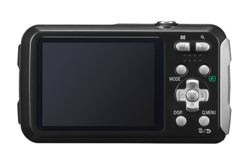 Panasonic Lumix DMC-FT25 #3