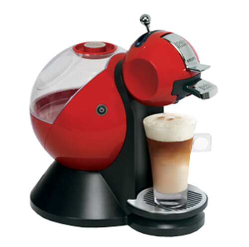Krups Dolce Gusto KP2106 #2