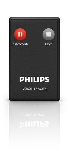 Philips Voice Tracer DVT6510 - 7