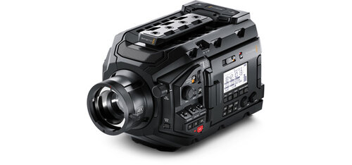 Blackmagic Design URSA Broadcast #2