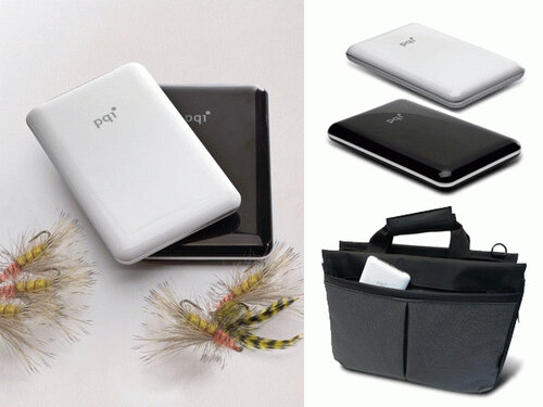 PQI Ur-Smart H5500 - 3