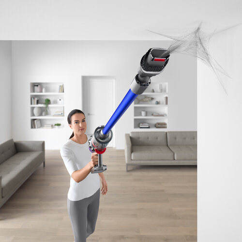 Dyson V11 Absolute #3