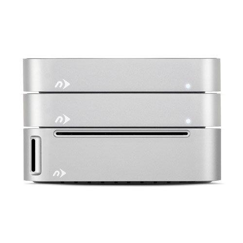 NewerTech miniStack MAX - 4