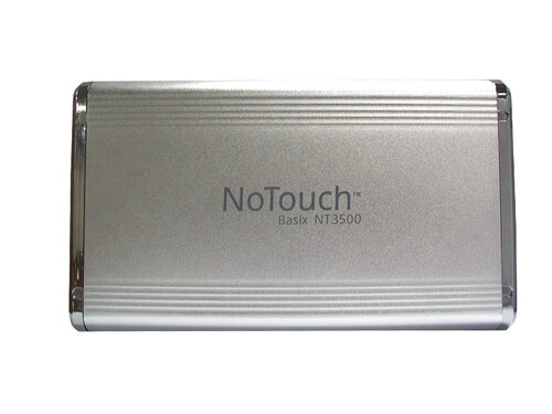 Universal-Tech NoTouch Basix NT3500 - 2