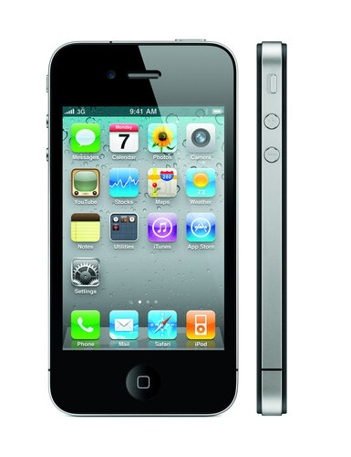 Apple iPhone 4 #2