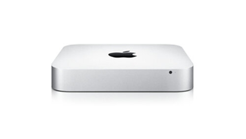 Apple Mac mini 2.5Ghz #3
