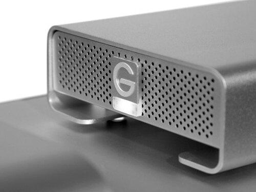 G-Technology 0G00199 - 4
