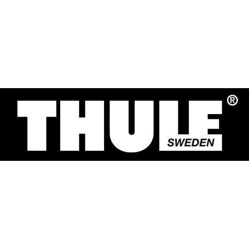 Thule VeloCompact 926 (2018) #2