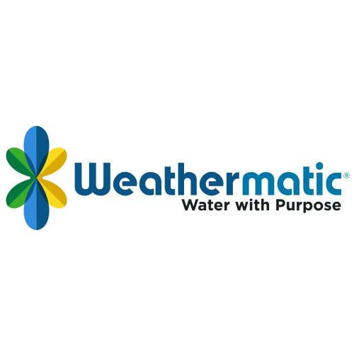 Weathermatic ProLine PL1600 #1