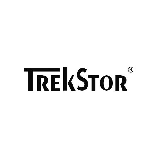 TrekStor DataStation pocket light - 5