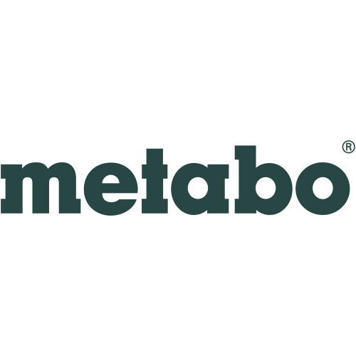 Metabo SRE 4350 TurboTec #2