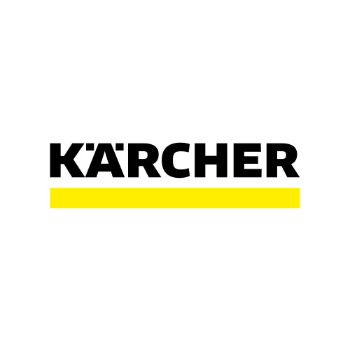 Kärcher K3 Home - 2