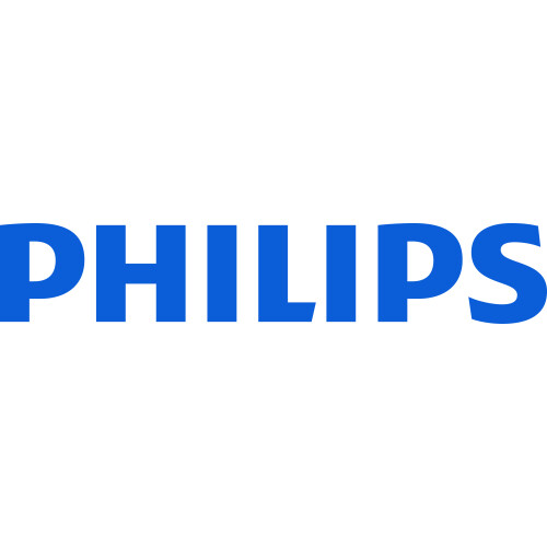 Philips SPD5115CC - 2