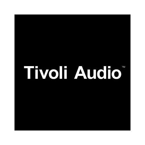 Tivoli Audio Model Two #2