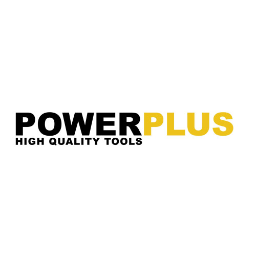 PowerPlus POWX0470 - 5