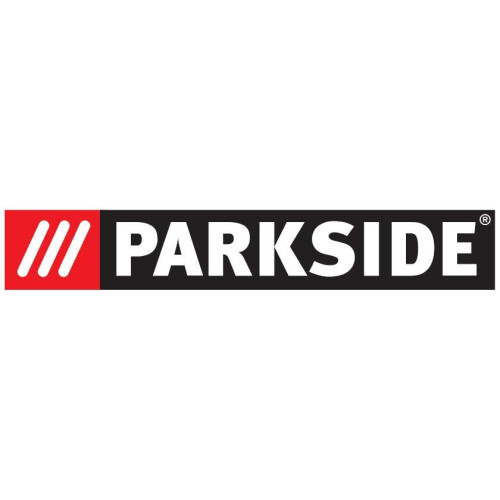 Parkside PBS 900 B2 - 2