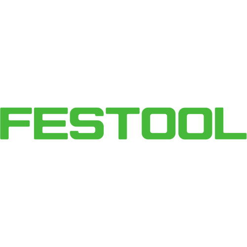 Festool DX 93 E-Plus - 2