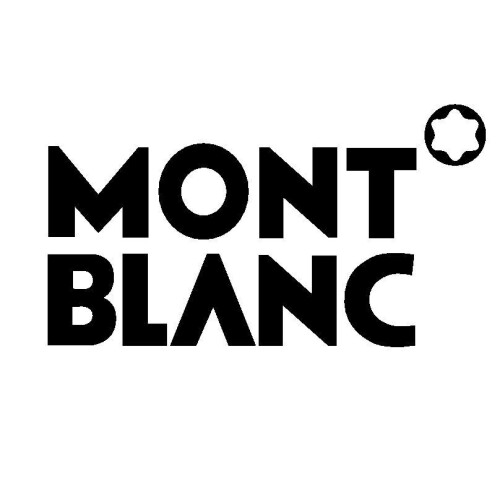 Mont Blanc RoofSprint L #1