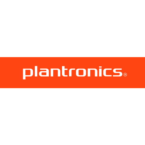 Plantronics .Audio 995 Wireless #2