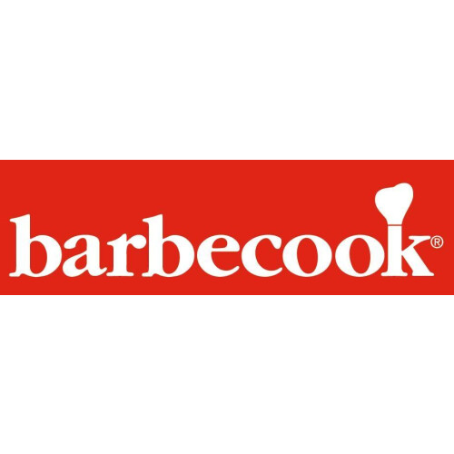 Barbecook Rookoven L #2