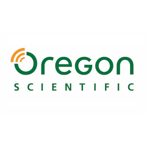 Oregon Scientific SE338 - 2