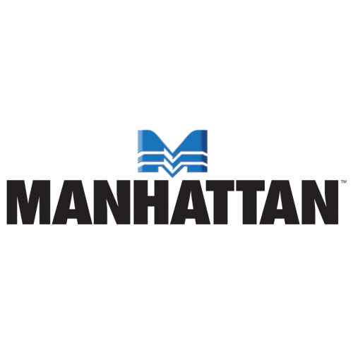 Manhattan MT2211DVX12 #1