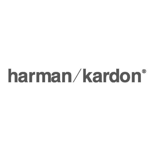 Harman Kardon AVR 171 - 2