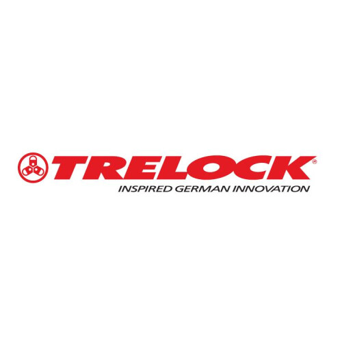 Trelock LS 885 BIKE-i duo #2