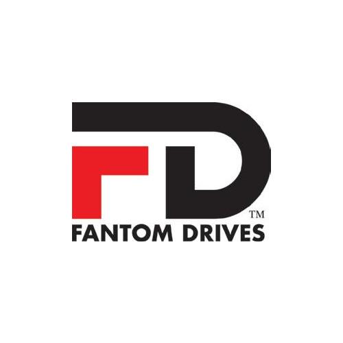 Fantom Drives GD3000Q - 2
