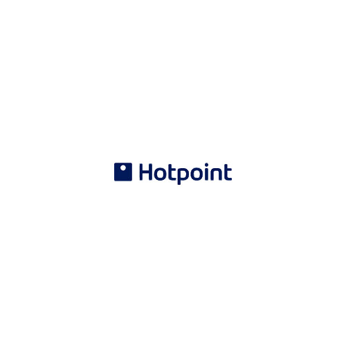 Hotpoint Ariston WMD 863B #2