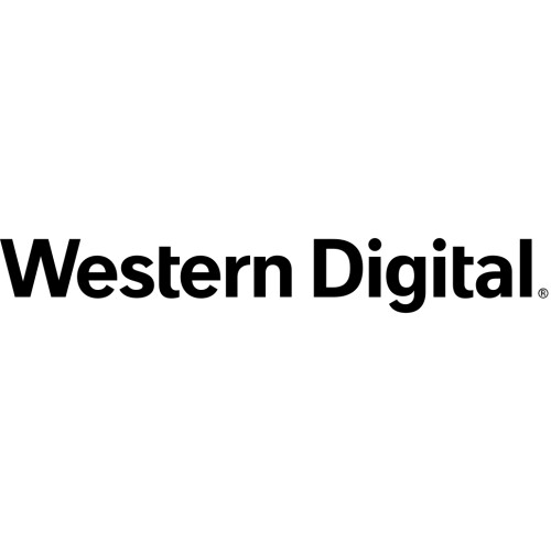 Western Digital My Book Studio II - 9