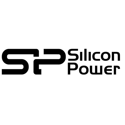 Silicon Power Stream S10 #2