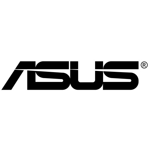 Asus VW228TLB #6
