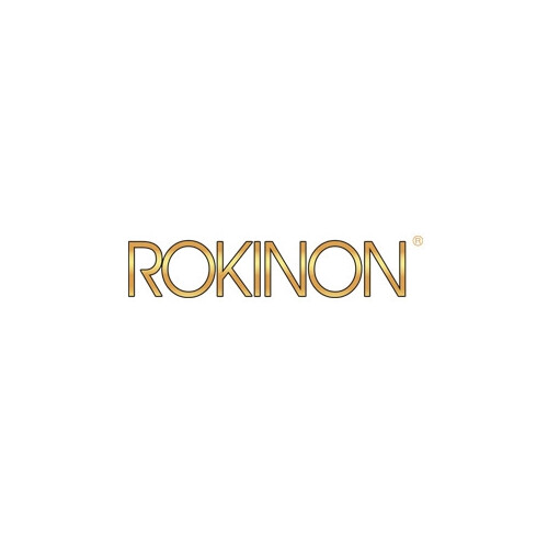 Rokinon Digital Photo RK35M-E - 9