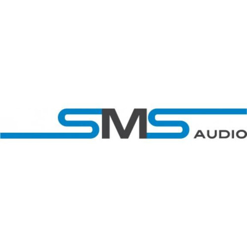SMS Audio STREET by 50 #3