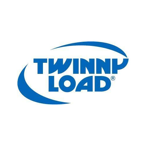 Twinny Load ECO RA #1