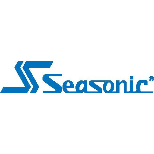 Seasonic Focus GX-850 - 2