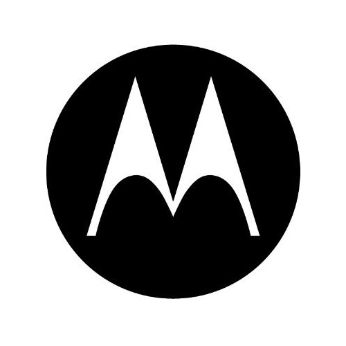 Motorola one Action #6