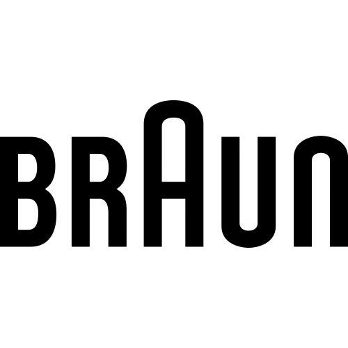 Braun Thermoscan 6022 #1
