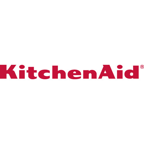KitchenAid 5KMT221EAC - 3