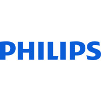 Philips Senseo Quadrante HD7865