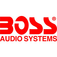 Boss Audio Systems eγχειρίδια