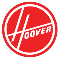 Hoover eγχειρίδια