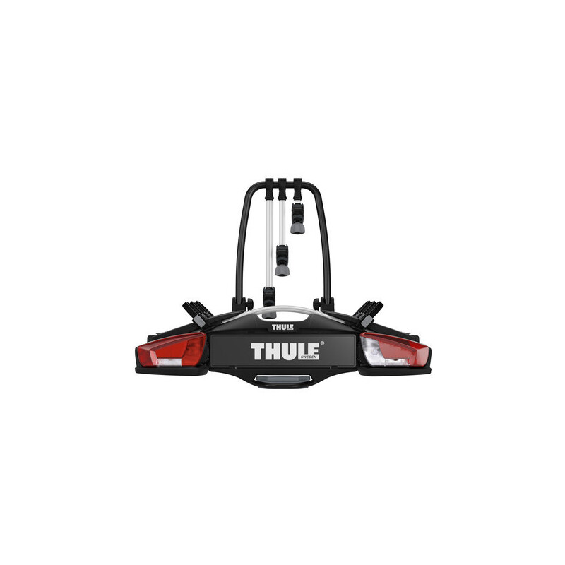 Thule VeloCompact 926 (2018) #1