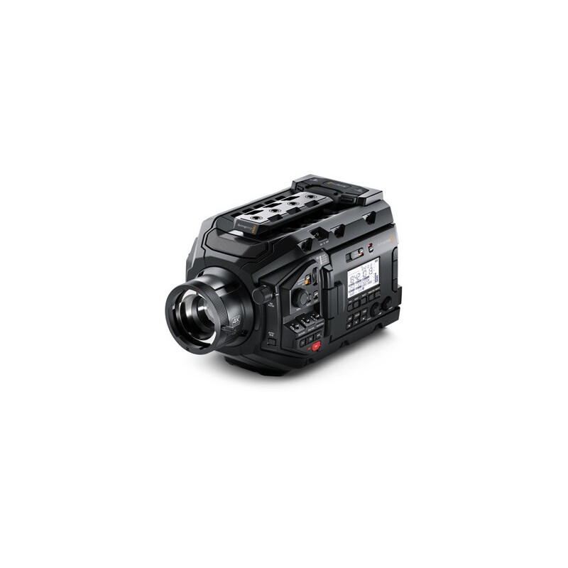 Blackmagic Design URSA Broadcast #1