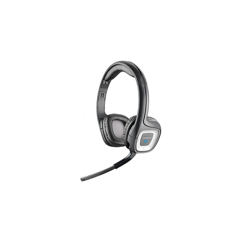 Plantronics .Audio 995 Wireless #1