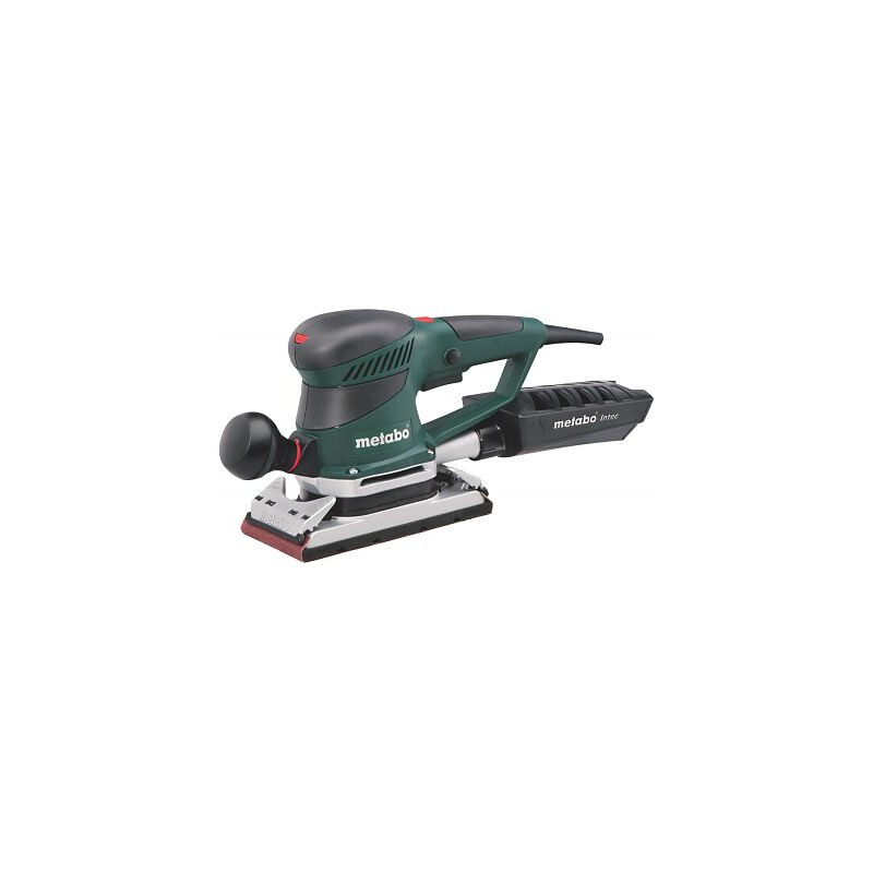 Metabo SRE 4350 TurboTec #1